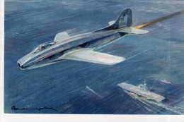"""AVION """"NORD 2200"""" - Avions"""