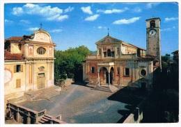 B2005 - Trapani - Favignana - Trapani