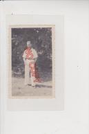 A Mon Camarade Louis B ... En Souvenir De Nos Dégagements En Indochine Hongay Le 5.12.46 Voir Image 2 - War, Military