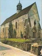 CPM 78 - Orgeval - La Chapelle - Orgeval