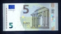 """*Nouveaux* 5 €uros   """"FRANCE""""  U006H3  2013 UNC / NEUF UC131617 - 5 Euro"""