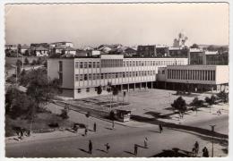 Postcard - Lazarevac        (V 20227) - Serbia