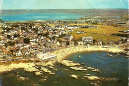 France 2013 --44----96---LE CROISIC  -- Port Lin --années +/- 1960,+  ? - Le Croisic
