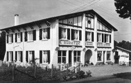 33 Goualade, Auberge Gasconne - Autres Communes