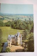 AGONGES - Chateau De Laugère - Other Municipalities