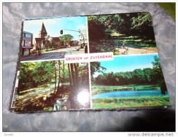 18 Kaarten Van Belgie - Provincie LIMBURG (lanaken, Hasselt, Tongeren, Mol, Lommel, Bocholt, Herderen, ...) Zie Foto's - Postcards