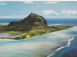 ILE MAURICE,MAURITIUS,archipel Des Mascareignes,océan Indien,ile Volcanique,BRABANT HOTEL,HOLIDAY RESORT,MORNE PLAGE - Cartes Postales