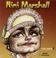 CD De Nini Marshall - Musik & Instrumente
