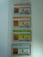 Taiwan Phonecards: 10TH ASIA INT'L PHILATELIC EXHIBITION -TAIPEI 1996 - Taiwan (Formosa)
