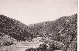 15 - MIALLET, Dont La Vallée Est Maintenant Noyée Par Le Lac Du Barrage De BORT. - Ohne Zuordnung