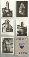 Abbaye D'Orval - Autres