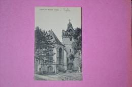 ALSENZ (Allemagne Rhénanie Palatinat) Gruss Aus Alsenz Kirche 1919 Edit. Pfeiffer - Alzey