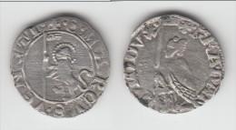 **** ITALIE - ITALIA - VENISE - VENEZIA - GROSSO FRANCESCO DANDOLO (1329-1339) - SILVER - ARGENT **** ACHAT IMMEDIAT !! - Regional Coins