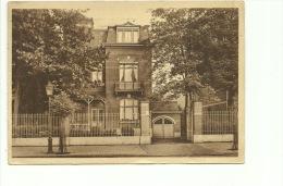 Merxem Villa Clara - Antwerpen