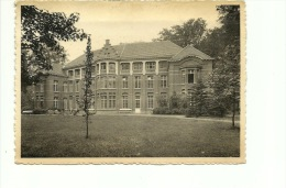 Lovenjoul Salver Mater Ziekenhuis - Bierbeek