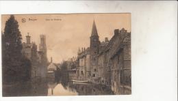 Brugge  Quai Du Rosaire - Brugge