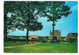 B4469   ZUTENDAAL : Jeugdheem Hoffbauer - Zutendaal