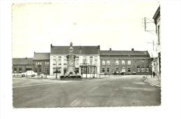 Oudenburg Markt - Oudenburg