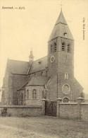 ZOERSEL - Kerk - Zoersel