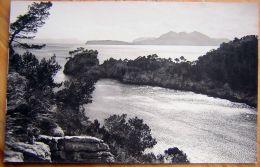 Cp MALLORCA - Cala Muria Formentor - POLLENSA - Mallorca