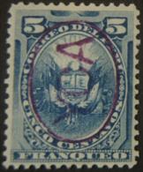 Yca 2 * - Perú