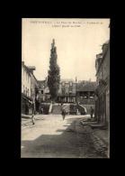 14 - PONT-D'OUILLY - Arbre De La Liberté - Pont D'Ouilly