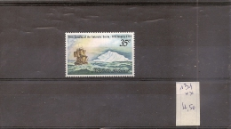 NORFOLK  1973    (ref466 ) - Dominica (1978-...)