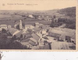 Environ De FLORENVILLE : CHASSEPIERRE Et LAICHE - Chassepierre