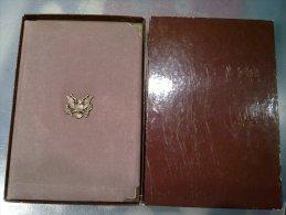 STATI UNITI PROOF SETS LOS ANGELES XXIII OLYMPIAD 1983 - P. Proof Sets
