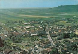 51 - BERGERES LES VERTUS / VUE GENERALE AERIENNE - France