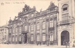 ANTWERPEN   Le  Palais Du Roi - Antwerpen