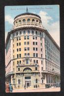 ARGENTINA  Banco De Boston - BUENOS AIRES - Argentina