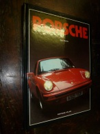 1985     PORSCHE - Auto