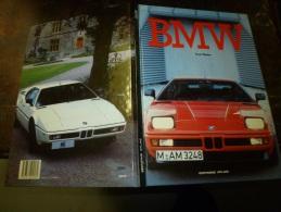 1985     BMW - Auto