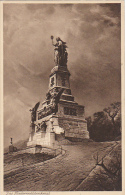 Germany Das Niederwalddenkmal