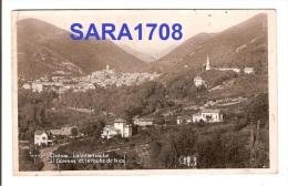 04 DIGNE, La Ville Haute, Saint Domin Et Route De Nice. ( VOIR SCAN ). - Digne