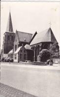 HERSELT : Hoofdkerk St. Servatius - Herselt