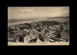 14 - VILLERS-SUR-MER - Villers Sur Mer