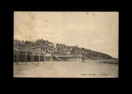 14 - VILLERS-SUR-MER - - Villers Sur Mer