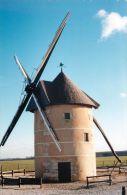 """CPM FRANCE 89 \""""Le Moulin De Mige\"""" - Autres Communes"""