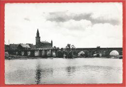 68 - HERBITZHEIM - Le Pont - France