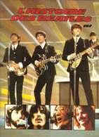 L'histoire Des Beatles - Gente