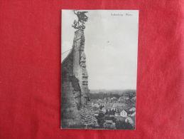 Netherlands  Limburg  Valkenburg   Ruine - Not Mailed       Ref--1108 - Valkenburg