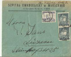 PL 1939 CV. - 1919-1939 Republic