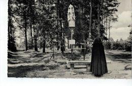 Kasterlee - Het Kapelleke V Mgr Heylen... - Kasterlee
