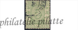 -Hong-Kong Fiscal Postal   15 Obl - Otros