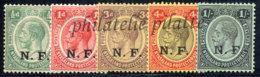 -Nyassaland  25/29* - Malawi (1964-...)