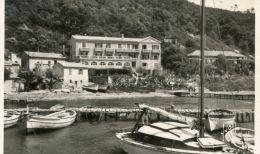 CPSM  - Ile De Port-cros - L'hotellerie Provençale - Other Municipalities