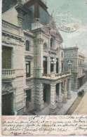 BUENOS AIRES ( Jokey Club ) - Argentina