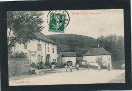 DINOZE - Rue Du Centre (animation - Restaurant) - Other Municipalities
